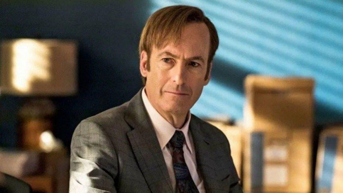 Internaron de urgencia al actor de Better Call Saul | Bob Odenkirk, serie,  Breaking Bad