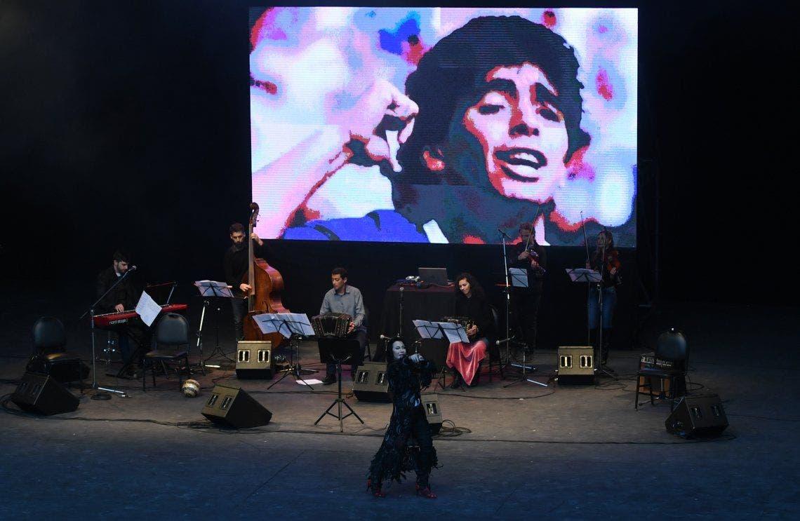El festival y mundial Tango BA homenajeó a Diego Maradona | Tango, Maradona,  Mundial